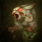 EasterHunt.JRPark
