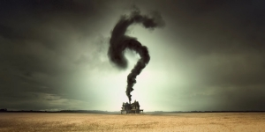 american-horror-story-season-6-teasers2