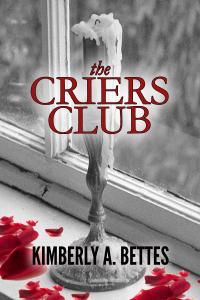 The Criers Club FINAL
