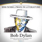 2016-nobel-prize