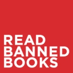 readbannedbooks-sqbanner