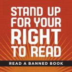 readbannedbooks-stand-up-badge-2