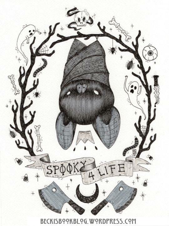 spooky4life