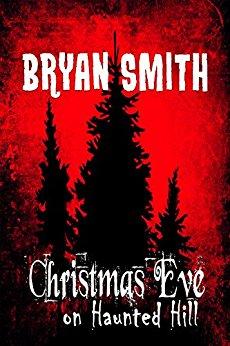 cover-bryansmith