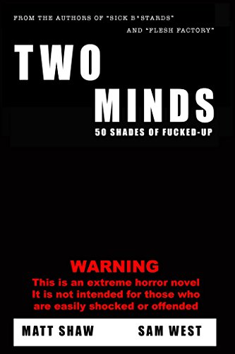 two-minds