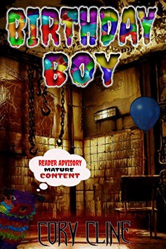 birthdayboy-cover