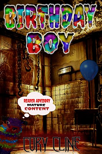 birthdayboy-cover