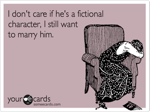 I-dont-care-if-hes-fictional