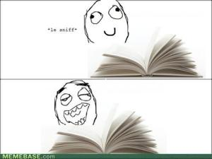 memes_the_smell_of_books-s500x375-164201