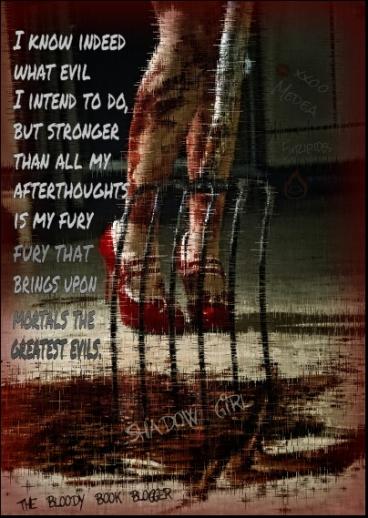 #BleedingMemes