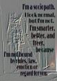 Lisa Scottoline - 'Every Fifteen Minutes'
